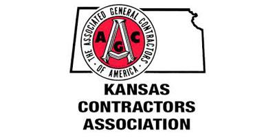Kansas Contractors Association
